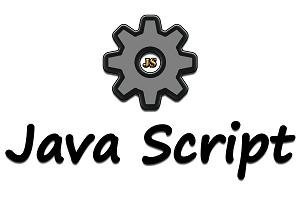 java script logo 1200 x 800