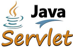 servlet logo 1200 x 800